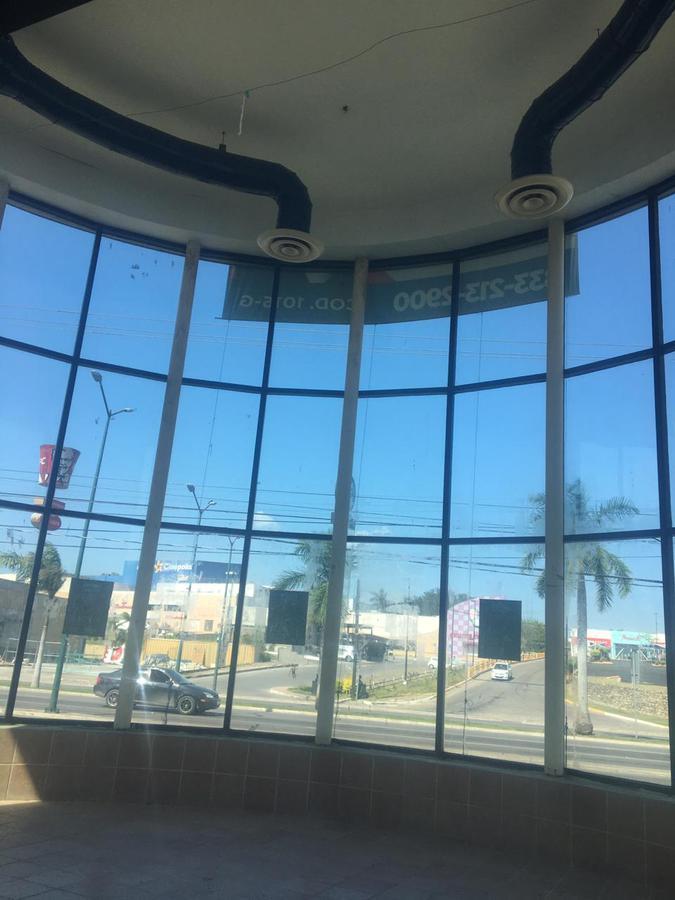 Foto Local en Renta en  Tampico ,  Tamaulipas  Avenida Hidalgo