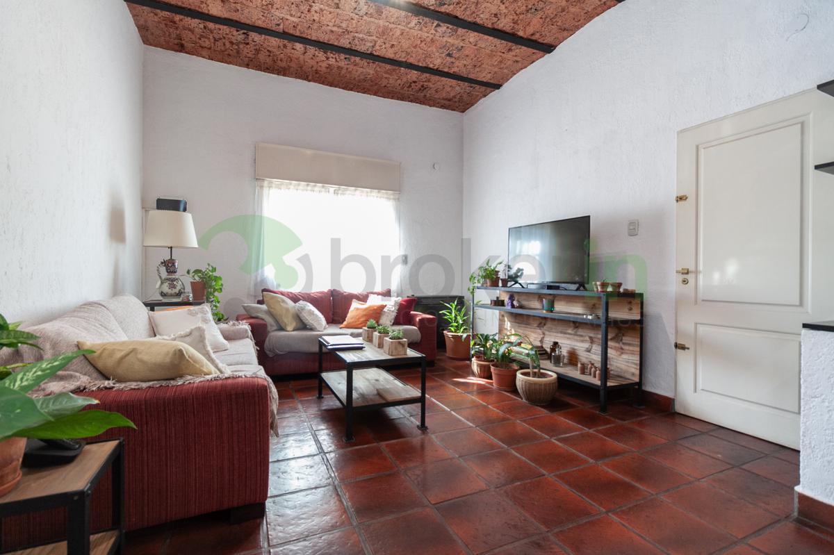 Foto PH en Venta |  en  Villa Urquiza ,  Capital Federal  Quesada al 6000