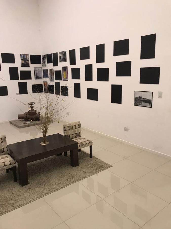 Foto Departamento en Venta en  Alberdi,  Cordoba  Int. Ramón Bautista Mestre al 1800