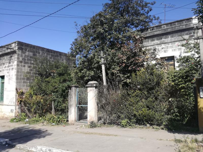 Foto Terreno en Venta en  Tafi Viejo ,  Tucumán  Joaquin del Pino al 100