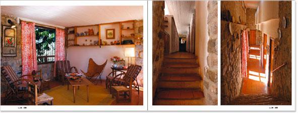 Foto Casa en Venta en  Tafi Del Valle,  Tafi Del Valle  TAFI DEL VALLE-Av. Gobernador Campero al 400