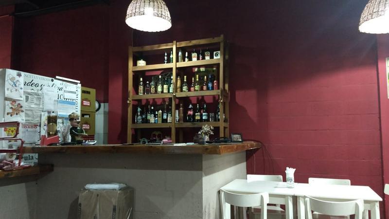 Foto Fondo de Comercio en Venta en  San Miguel ,  G.B.A. Zona Norte  Delia al 700
