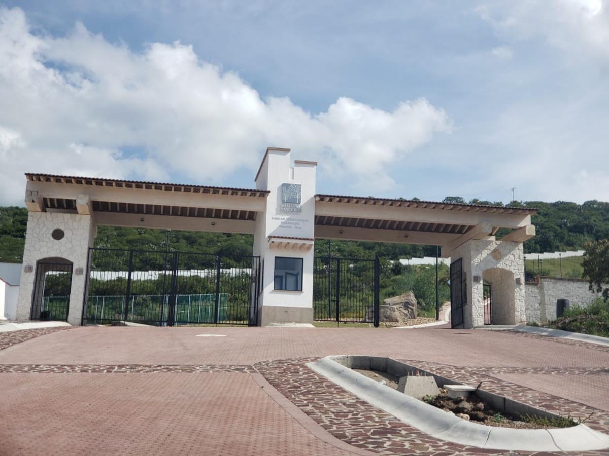 Foto Terreno en Venta en  Corregidora,  Querétaro  Corregidora