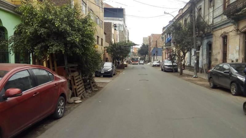 Foto Local en Venta en  Cercado de Lima,  Lima  Cercado de Lima