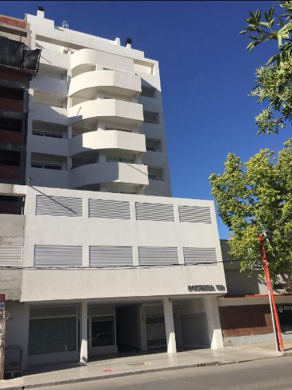 Foto Departamento en Venta en  Cipolletti,  General Roca  Fernandez oro al 300