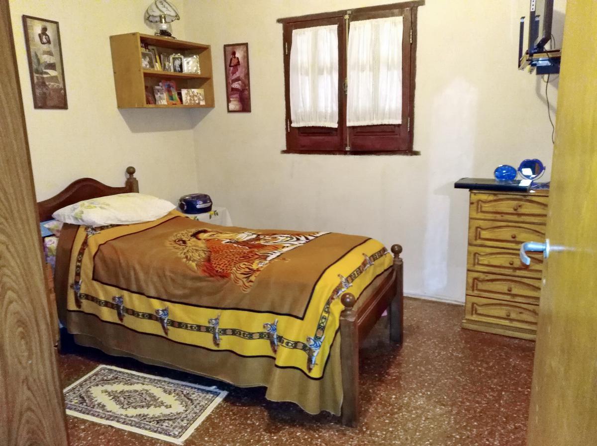 Foto Casa en Venta en  Concordia ,  Entre Rios  E.Echeverria al 1400