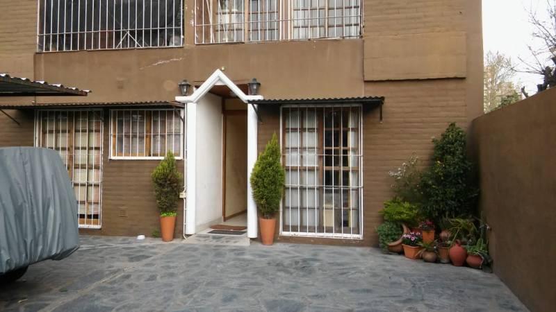 Foto Departamento en Venta en  San Miguel,  San Miguel          Arguero al 900