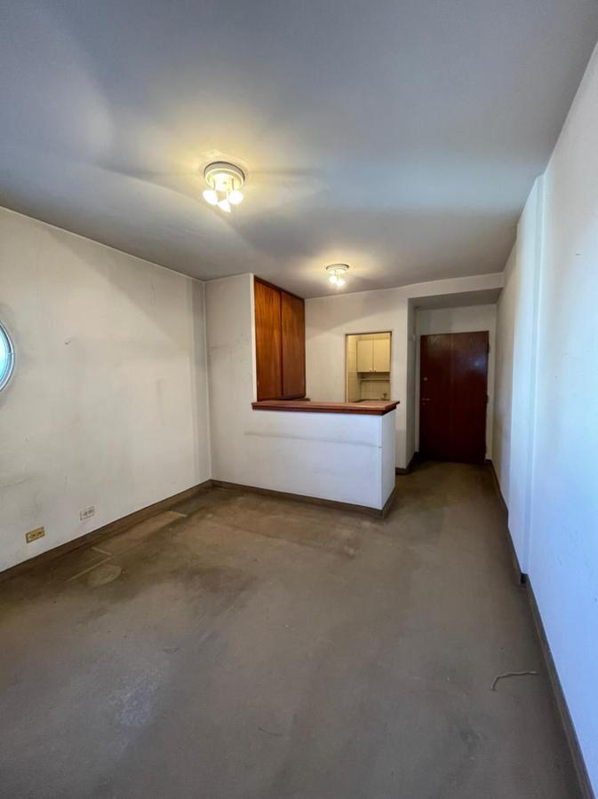 Foto Oficina en Venta en  Centro (Capital Federal) ,  Capital Federal  Rodriguez Peña 600