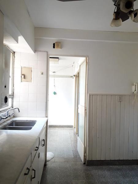 Foto Departamento en Venta en  Microcentro,  Rosario  Entre Rios 638 -03-02