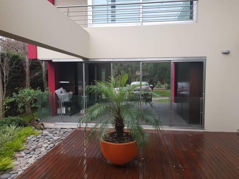Foto Casa en Venta en  Muñiz,  San Miguel  Las Heras  2300