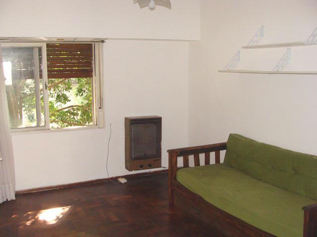 Foto PH en Venta en  Caballito ,  Capital Federal  Pujol 900