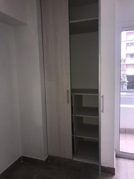 Foto Departamento en Venta en  Capital ,  Tucumán  Av. Mate de Luna al 2200