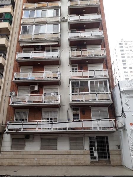 LAPRIDA al 800, Rosario, Santa Fe. Venta de Departamentos - Banchio Propiedades. Inmobiliaria en Rosario