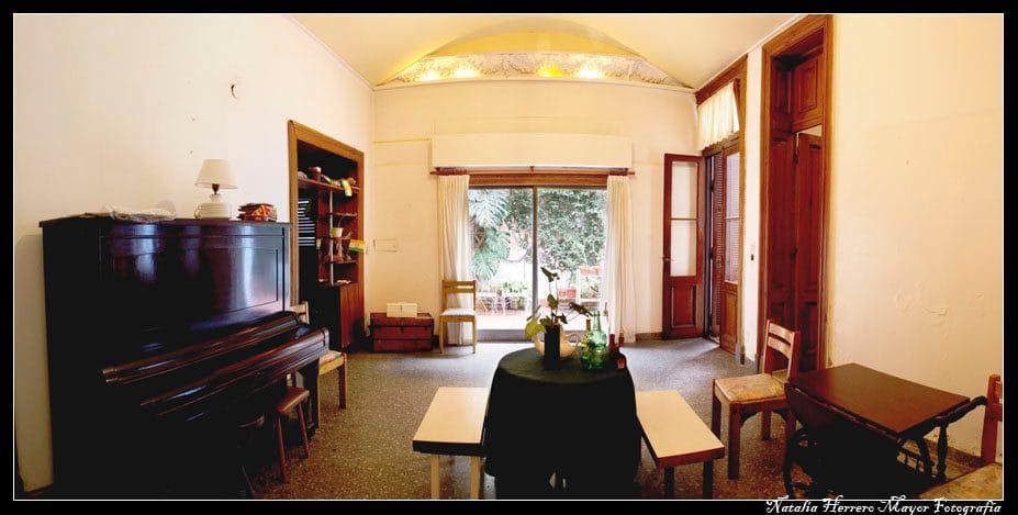 Foto Casa en Venta en  Palermo ,  Capital Federal  Gorriti al 5000