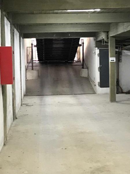 Foto Cochera en Alquiler en  La Plata ,  G.B.A. Zona Sur  2 entre 45 y 46