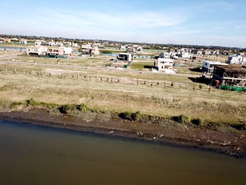 Foto Terreno en Venta en  Los Castaños,  Nordelta  Castaños al 100