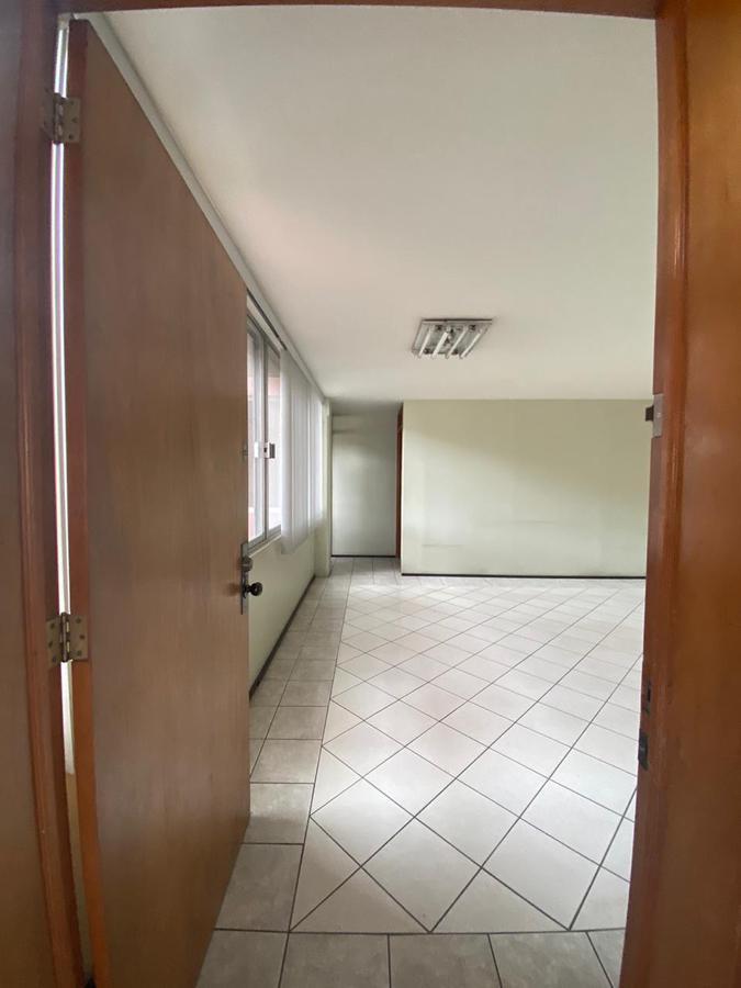 Foto Oficina en Renta en  Zona Centro,  Aguascalientes  Oficina / Consultorio  en Renta en Madero, Centro