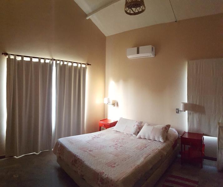 Foto Casa en Alquiler temporario en  San Bernardino,  San Bernardino  Villa Delfina San Bernardino