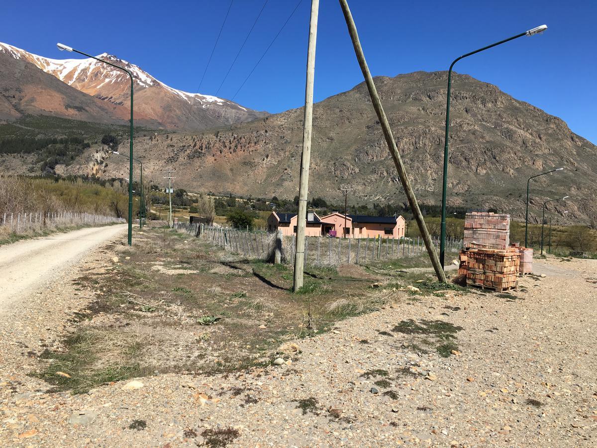 Foto Terreno en Venta en  Esquel,  Futaleufu  Ruta al 200
