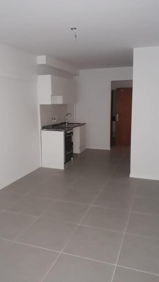 Foto Departamento en Alquiler en  Palermo ,  Capital Federal  GUEMES al 3782