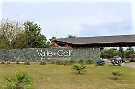 Foto Terreno en Venta en  Valle del Golf,  La Falda Del Carmen  Valle del Golf  - 1º Etapa