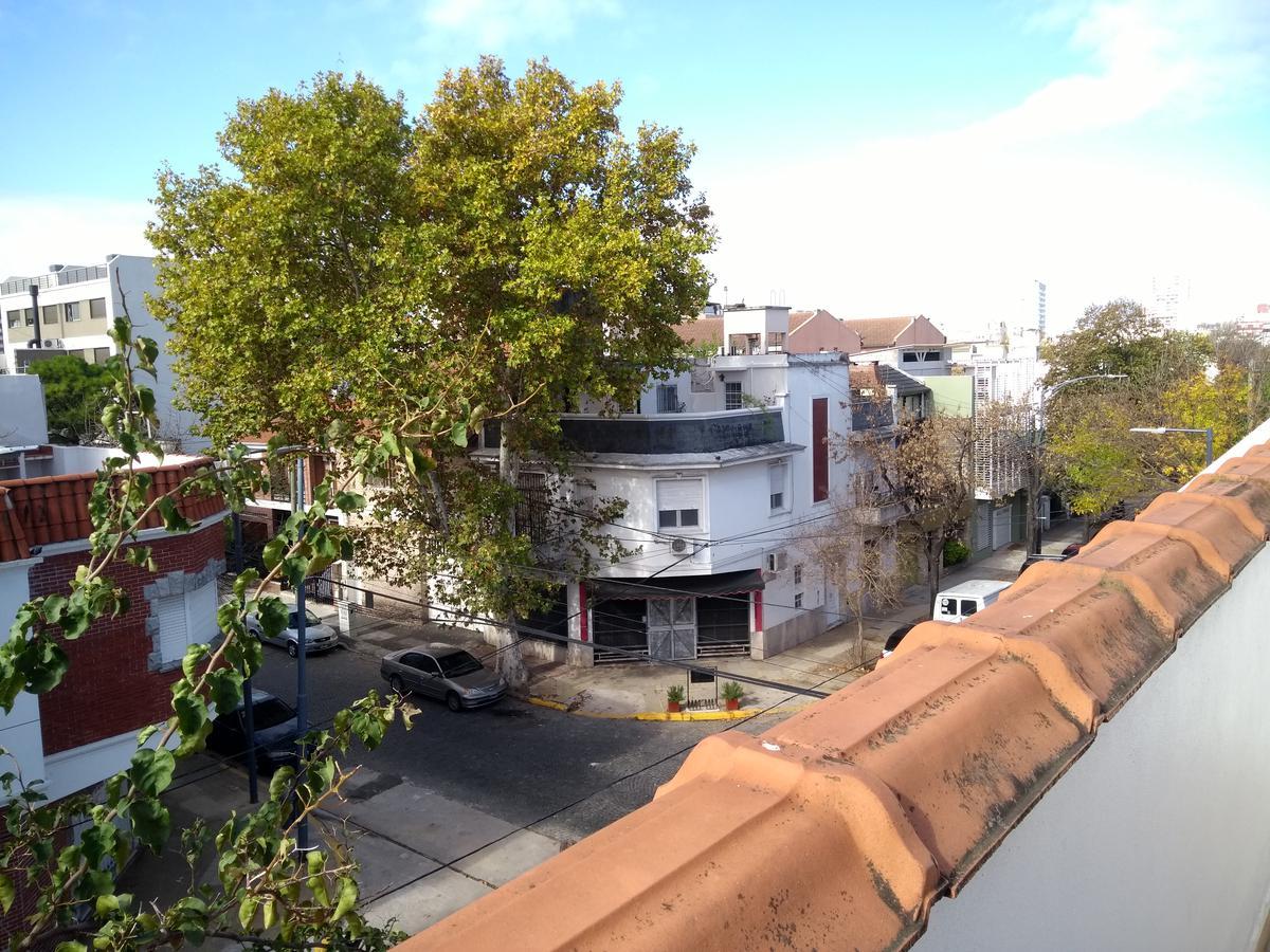 Foto PH en Venta en  Saavedra ,  Capital Federal  Zapiola al 4000