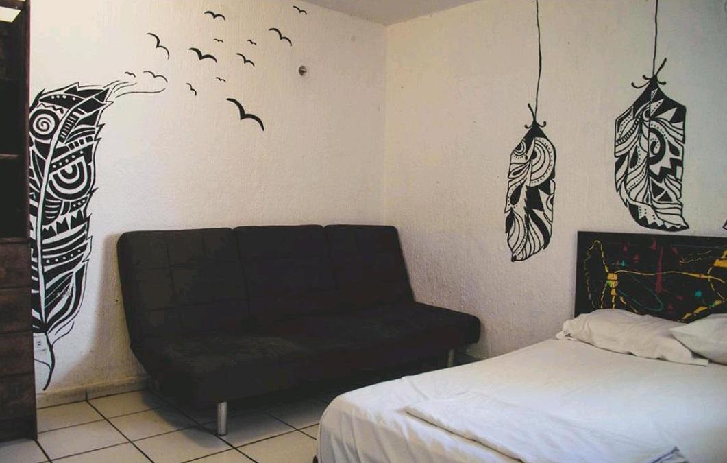 Foto Casa en Venta en  Cancún,  Benito Juárez  Casa en venta ideal para oficina céntrica.