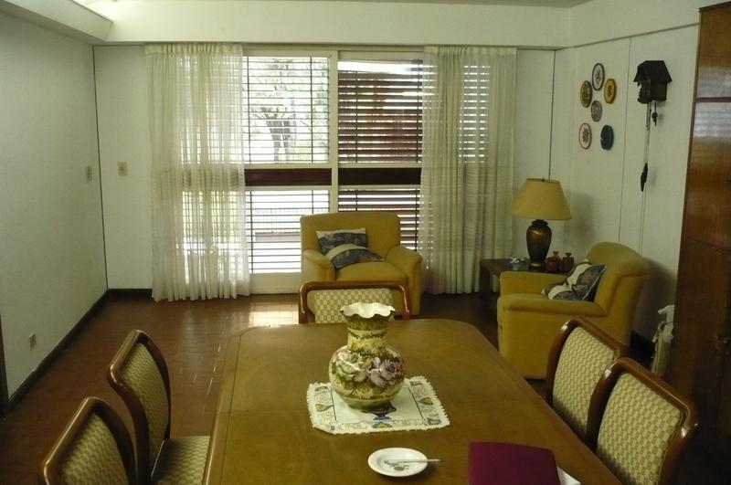 Foto Casa en Venta en  Palermo ,  Capital Federal  Araoz 1479