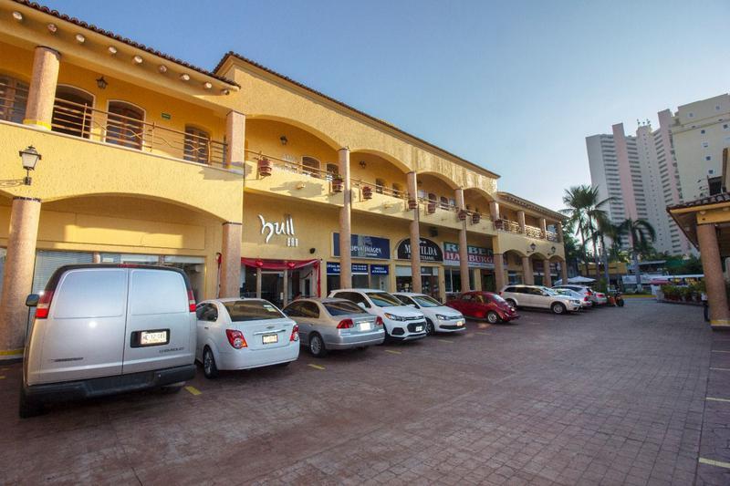Foto Local en Renta en  Progreso ,  Yucatán  Progreso