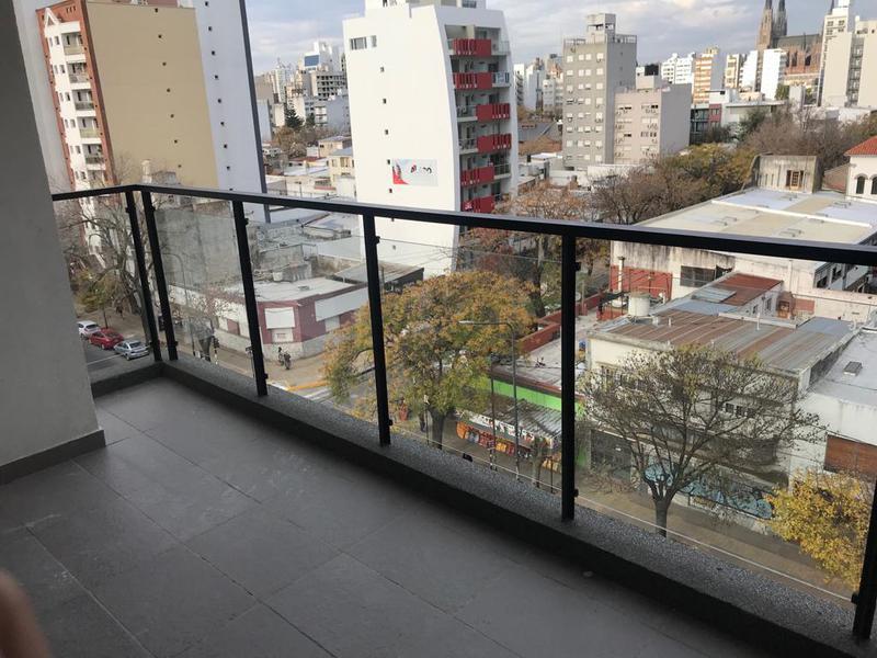 Foto Departamento en Alquiler en  La Plata ,  G.B.A. Zona Sur  44 entre 16 y 17