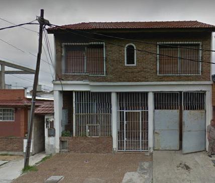Foto Depósito en Venta en  Avellaneda ,  G.B.A. Zona Sur  Comandante Lucena al 1800