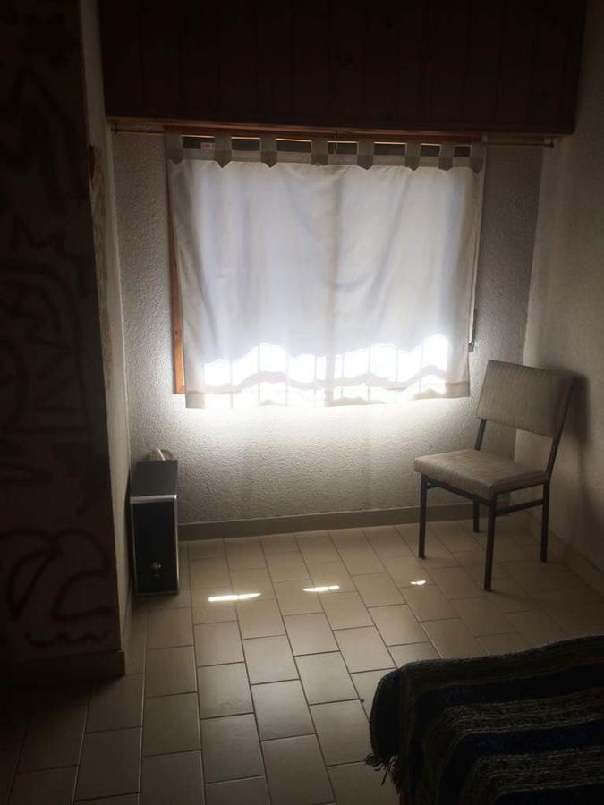 Foto Casa en Venta en  San Bernardo Del Tuyu ,  Costa Atlantica  Diag.  Urquiza 400/4ambientes/Apto crédito