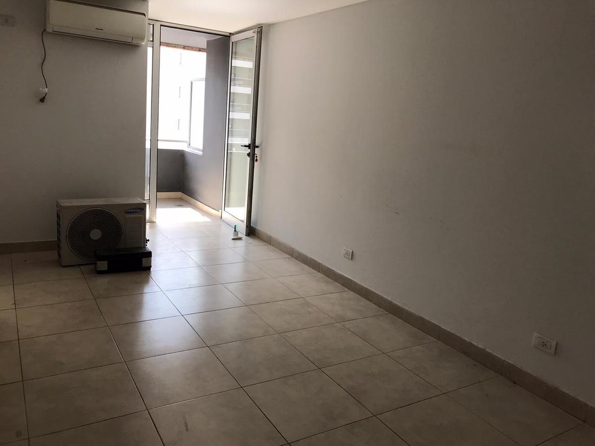 Foto Departamento en Alquiler en  General Paz,  Cordoba   Excelente Departamento! - Un dormitorio con Balcón - B° General Paz