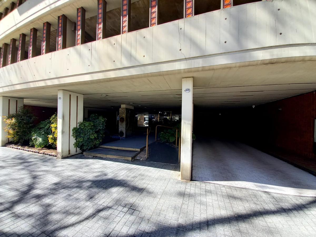 Foto Departamento en Venta en  Villa Devoto ,  Capital Federal   Beiró al 3300 entre Llavallol y Campana