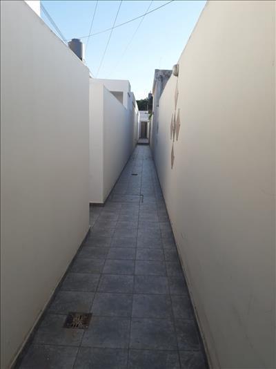 Foto PH en Alquiler en  Alta Cordoba,  Cordoba  Sarachaga 1100