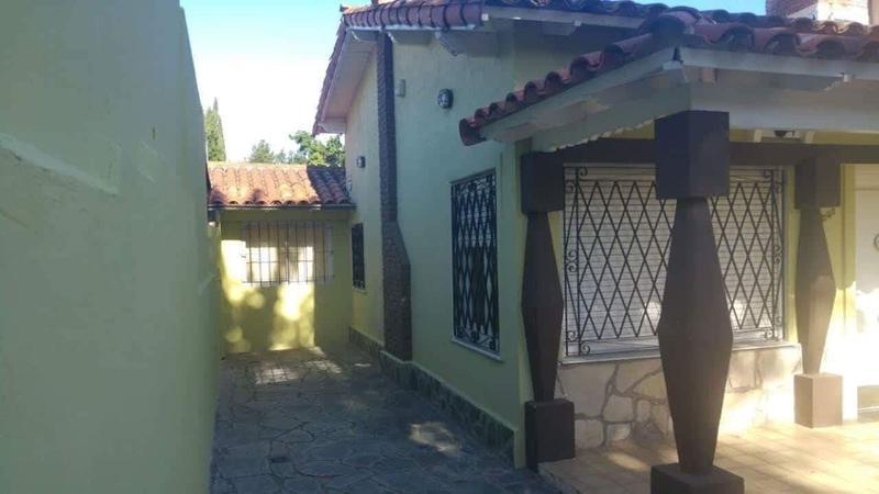 Foto Casa en Venta en  Bella Vista,  San Miguel  Azopardo al 500