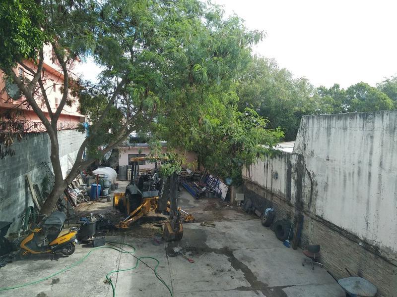 Foto Edificio Comercial en Venta en  Ciudad Reynosa Centro,  Reynosa  Ciudad Reynosa Centro