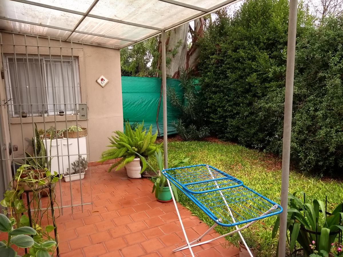 Foto Casa en Alquiler en  Pilar Green Park,  Countries/B.Cerrado (Pilar)  Pilar Green Park lote Dpto 5
