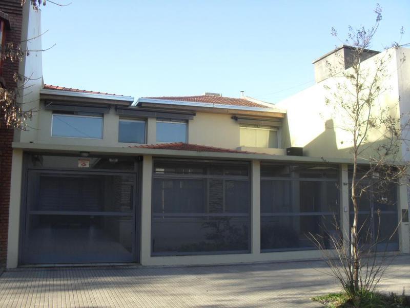 Foto Casa en Venta en  La Plata,  La Plata  59 e/14y15