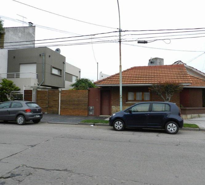 Foto PH en Venta en  San Jose,  Mar Del Plata  Vieytes 3799
