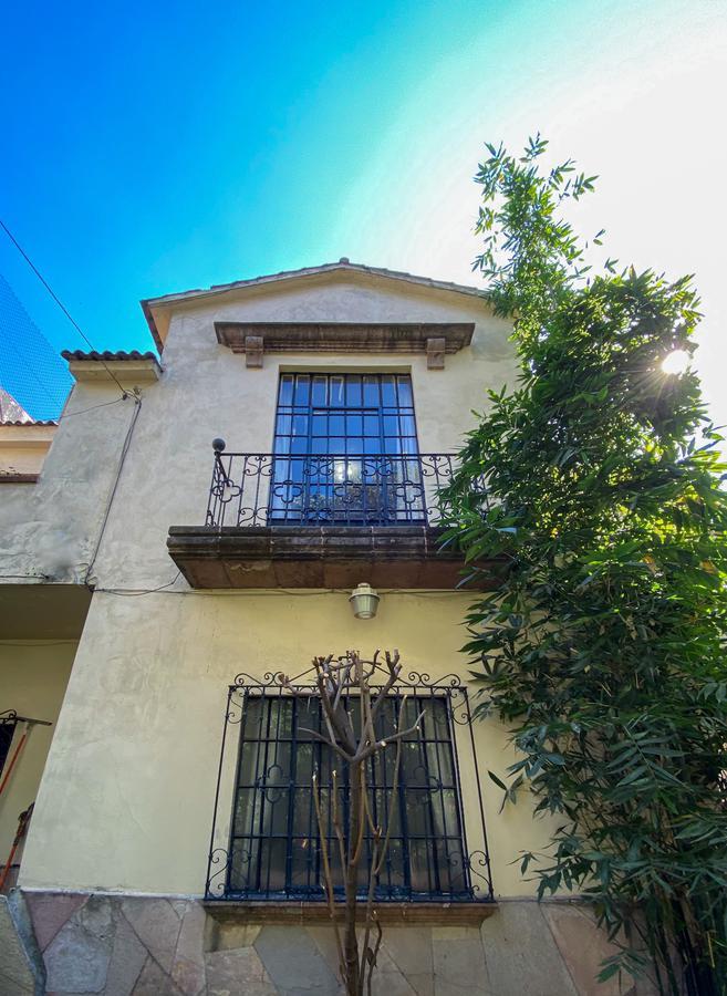 Foto Casa en Renta en  Napoles,  Benito Juárez  NAPOLES