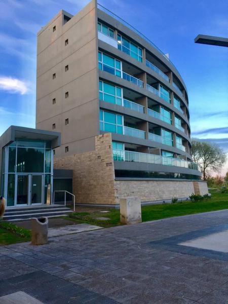 Foto Departamento en Venta en  Río Grande,  Capital  Río Grande