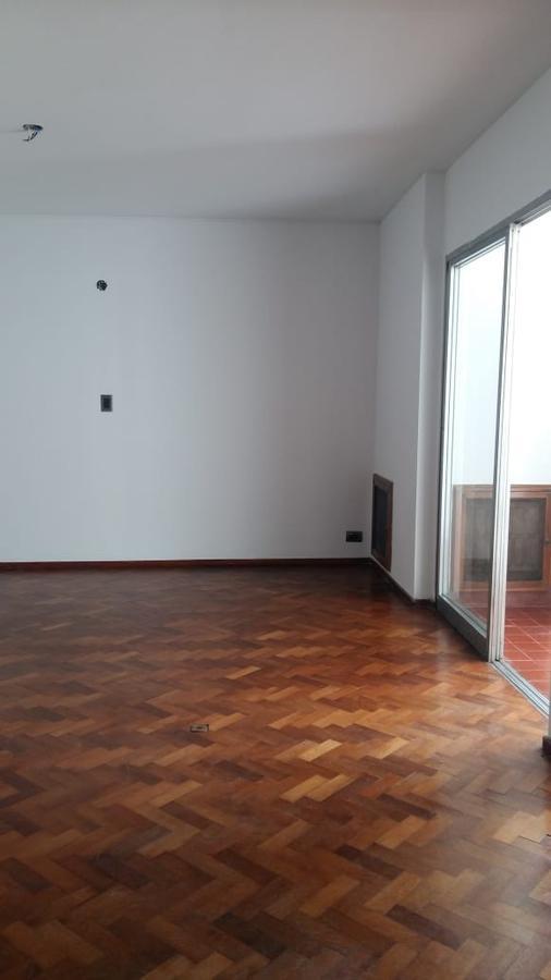 Foto Departamento en Alquiler en  Microcentro,  Rosario  Pje. Alvarez al 1500