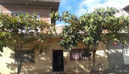 Foto Casa en Venta |  en  Pueblo San José del Valle,  Bahía de Banderas  CASA EN SAN JOSE DEL VALLE