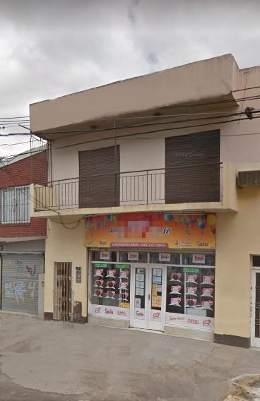 Foto Departamento en Alquiler en  Centro (Moreno),  Moreno  Bme Mitre entre Remedios de escalada y Vicente Lopez