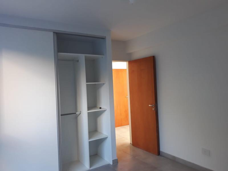 Foto Departamento en Alquiler en  San Fernando,  San Fernando  Av. Del Libertador al  360