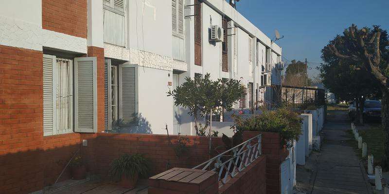 Foto Departamento en Venta |  en  Valentin Alsina,  Lanus  Pabellon 12, Casa al 100