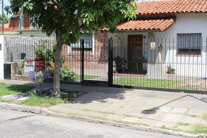 Foto Casa en Venta en  Mart.-Fleming/Panam.,  Martinez  PUERTO RICO al 2000