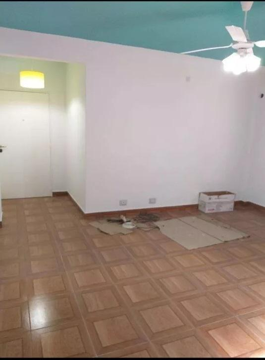 Foto Departamento en Venta en  Infico,  San Fernando  Arnoldi Sn