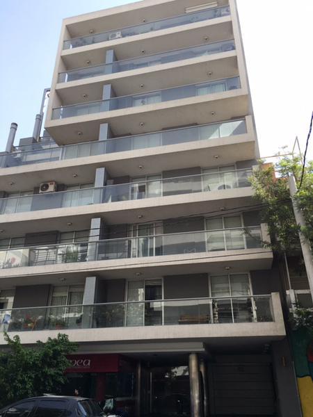 Foto Departamento en Venta en  General Paz,  Cordoba  Bº General Paz - 1 dormitorio - Moderno! A una cuadra de la plaza!